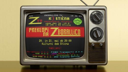 ZborallicaTV16