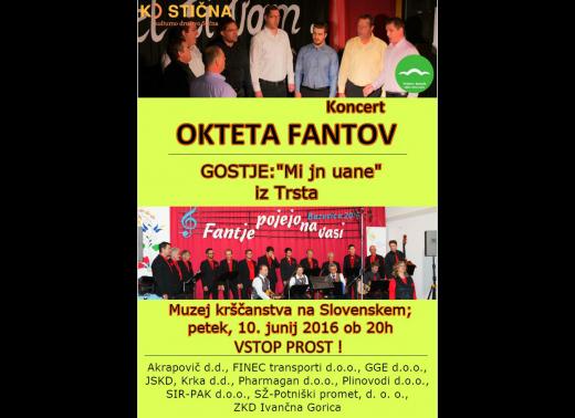 Koncert-Okteta-fantov-z-gosti-iz-Trsta