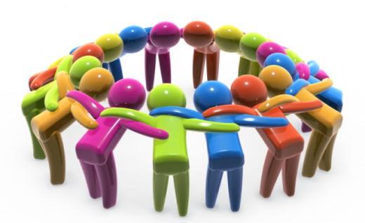 team-meeting1