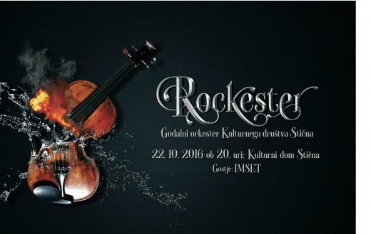 Rockester_22102016
