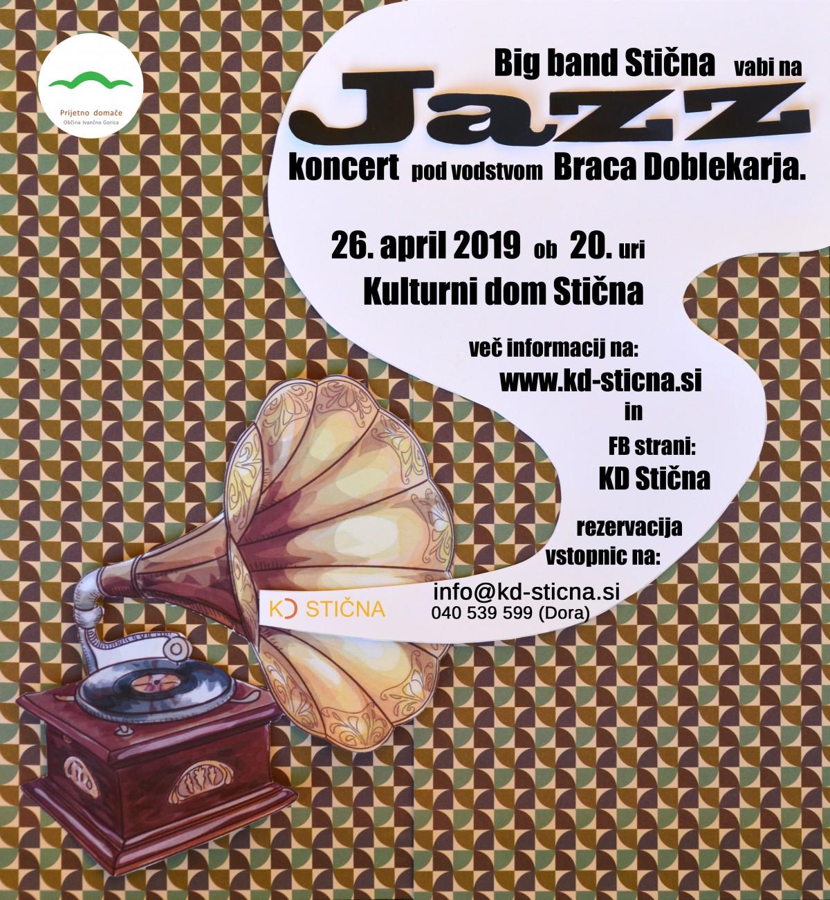 Jazz-koncert-vabilo-april-2019 (2)