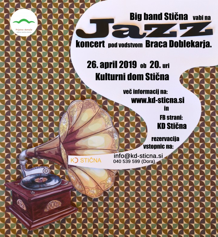Jazz-koncert-vabilo-april-2019 (2)