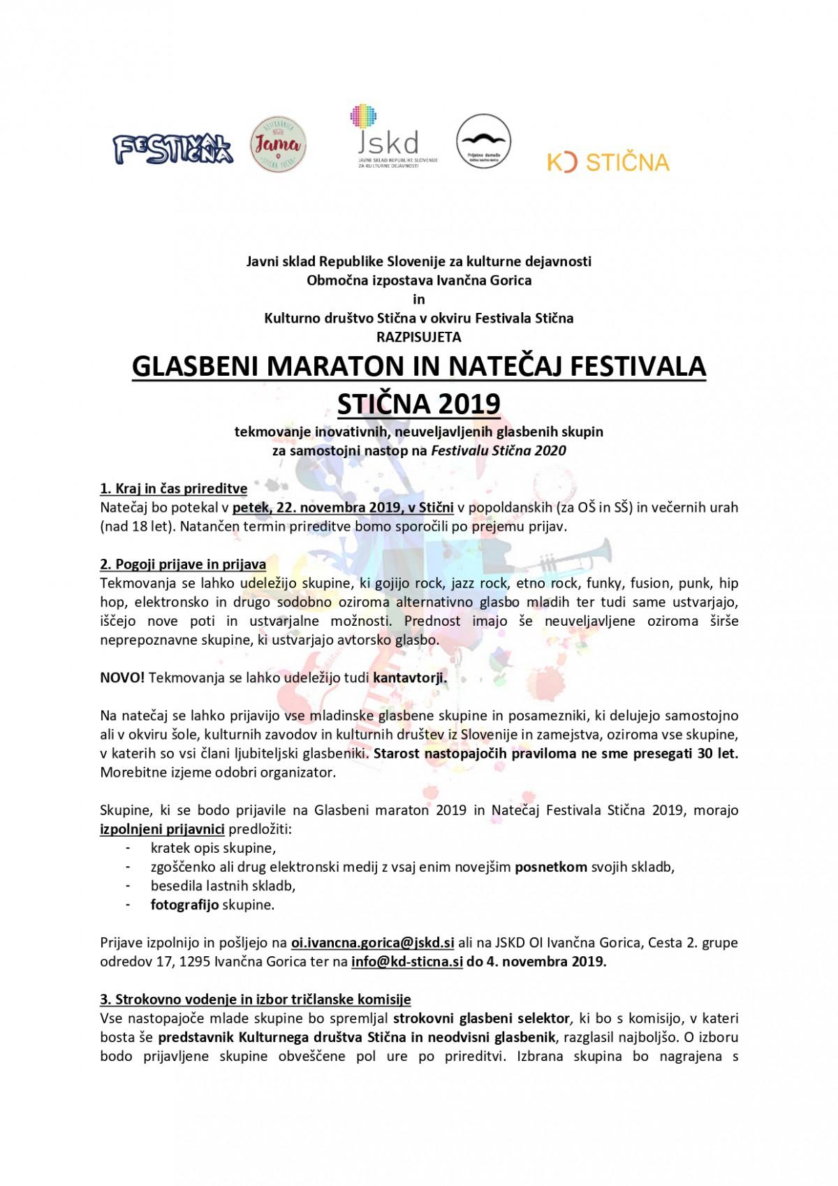 Glasbeni maraton 2019_page-0001