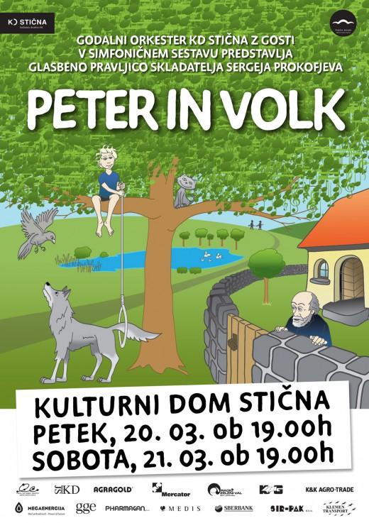 Peter-in-volk2015_1200px