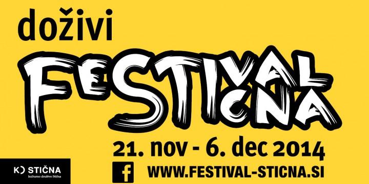 festival_novica