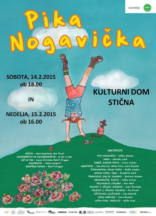 gledaliska_predstava_pika_nogavicka